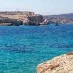 L'archipel des Cyclades : découvrez des îles magnifiques