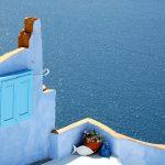 Les meilleurs appart'hôtels de Santorin