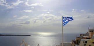 Quelques mots de grec à connaître