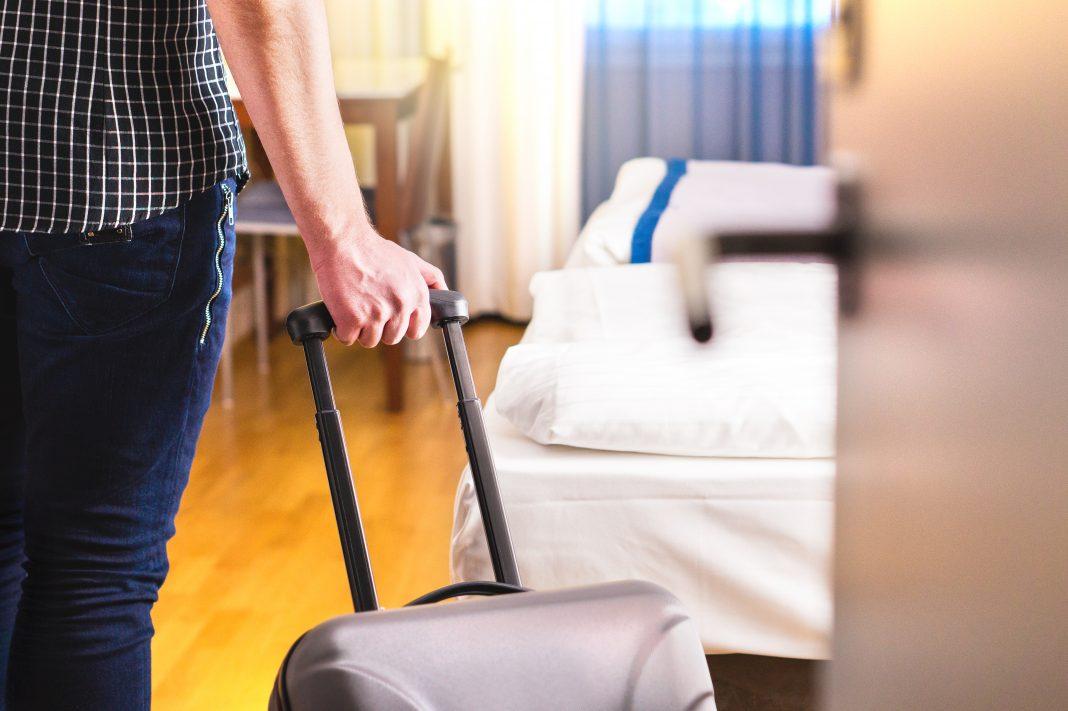 Punaises de lit : comment les éviter en voyage ?